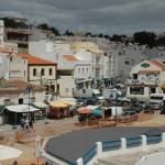 Carverio Town
